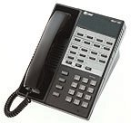 Avaya MLS 12 Telephone(Refurbished)