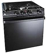 Atwood Mobile Products 52232 Wedgewood Black 21