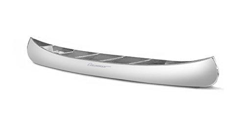 15' Paired Ender - Aluminum