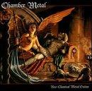 Chamber Metal: Neo-Classical Metal Guita...