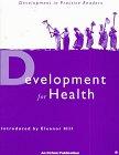 Development for Health, , 085598368X