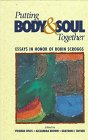 img - for Putting Body & Soul Together book / textbook / text book