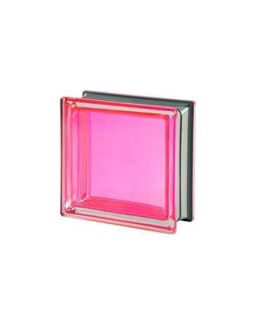 Bloques de cristal para consrucción | Amazon.es