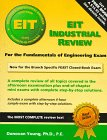 E.I.T. Industrial Review, Young, Donovan, 1576450074