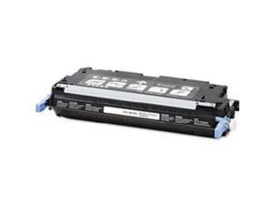 PREMIUM POWER PRODUCTS P-Q6470A PREM ALT FOR HP LJ 3600 BLK by PREMIUM POWER PRODUCTS (Image #1)