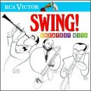 Swing Greatest Hits (Jazz Greatest Collection)