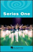 MARCHES OF AMERICA - BB HORN/TRUMPET 3 Series: Series One Marching Band   Arranger: Paul Lavender  A fantastic collection of 12 of America's favorite marches all from the popular ″Series One″ catalog. These easy versions are perfect for parad...