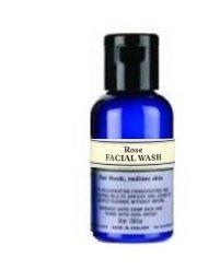 nyr-rose-facial-wash-50-ml-by-neals-yard-remedies