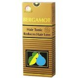Bergamot Hair Tonic Reduce Hair Loss 200ml