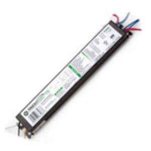 GE UltraStart 67566 Programmed Ballast