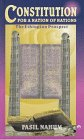 Constitution for a Nation of Nations, Fasil Nahum, 1569020507