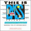 This Is Bass / Various