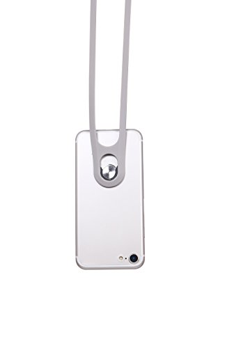 Cheap Phone Charms Cell Phone Lanyard Cell Phone Strap Cell Phone Holder Neck Detachable Retractable..