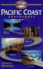 pacific-coast-adventures-the-road-trip-adventure-series