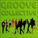 We the People by Grp Records