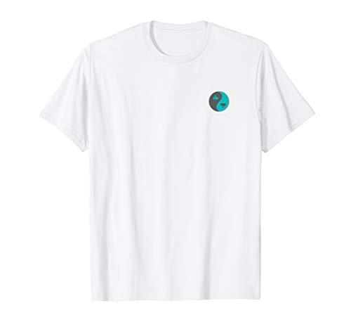 Just 3 Seconds left (T-shirt) ()