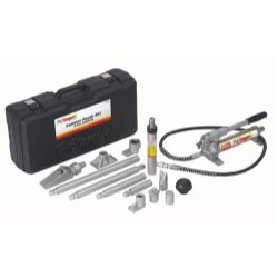 Ton Collision Repair Set - 2