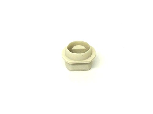 Tolerance Ring - Ford F5DZ-3L539-A - RING - TOLERANCE