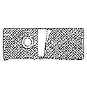 (Nu-Form 6 Cl Cmft Supp Blt, Std Opng (2 3/8) Xxl by Nu Hope Laboratories Inc)