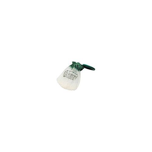 Coleman 21A134C Mantle Sock Instaclip Wire 4Pk Lantern