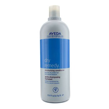 Aveda Dry Remedy Moisturizing Shampoo, 33.8 Ounce -