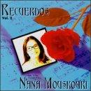 Recuerdos, Vol. 2 by Polygram