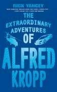 Extraordinary Adventures of Alfred Kropp ebook
