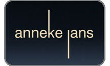 Anneke Jans Gift Card ($300) - Kittery Stores