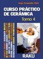 img - for Curso Practico de Ceramica - Tomo 3 Decoracion (Spanish Edition) book / textbook / text book
