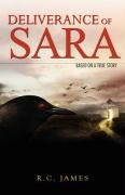 DELIVERANCE OF SARA ebook
