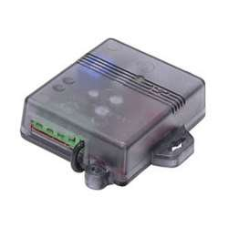 Seco-larm Enforcer Miniature Rf Receiver, 1-channel (Sk-910ravq)