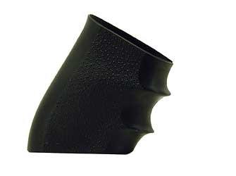 Hogue Rubber Grip Handall Full Size Grip Sleeve, Outdoor Stuffs
