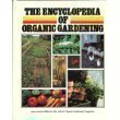 Encyclopedia of Organic Gardening, , 0878572252