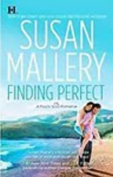 Finding Perfect (A Fool's Gold Romance, 3)