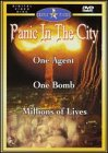 Panic in the City