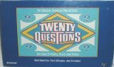 : Twenty Questions Classic 1988 Version