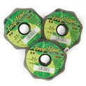 - Frog Hair 8x Tippet Spool