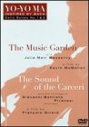 (Yo-Yo Ma - Inspired by Bach Vol. 1, The Music Garden / The Sound of the Carceri (Cello Suites 1 & 2))