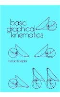 Basic Graphical Kinematics