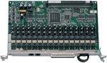 Panasonic KX-TDA6175 16-Port Single Line Card
