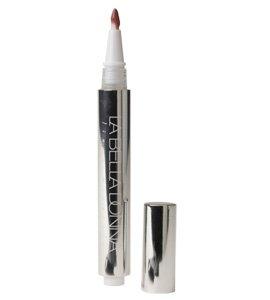Lip Click Pen - 2