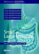 Download Small and Large Intestine: GI Requisite Series, Volume 2 (Requisites in Gastroenterology) pdf