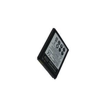 Battery ozzzo for nokia n77 9300 9300i 6151 n73 n93 6234 6288 n73 3250 6233 (1070mah) (N93 Replacement)