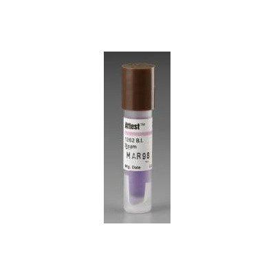MCK12623200 - 3m Biological Indicator Vial 3M Attest Steam by 3M