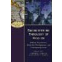 Encountering Theology of Mission: Biblical Foundations, Historical Developments, and Contemporary Issues by Ott, Craig, Strauss, Stephen J., Tennent, Timothy C. [Baker Academic, 2010] (Paperback) [Paperback]