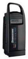 【お預り再生JANコード取得】ブリヂストン F895071(X55-10)電動自転車用リサイクルバッテリー(リーヴルオリジナルJANコード取得商品4573431186651)バッテリー電池交換   B01KM84FJ6
