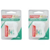 new-colgate-total-mint-dental-floss-25m-27yd-2pack