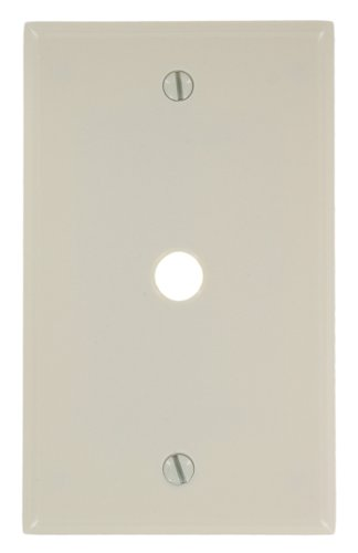 leviton-78013-1-gang-406-inch-hole-device-telephone-cable-wallplate-standard-size-thermoset-box-moun