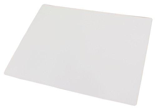 CounterArt Service Flexible Cutting 24 Inch