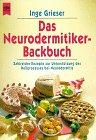 Das Neurodermitiker-Backbuch